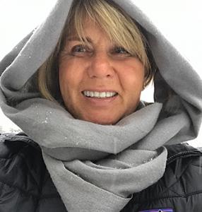 Janet Rikala Dalton
